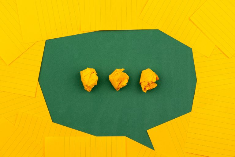 Monomyths – communication tools for NGOs and start-ups