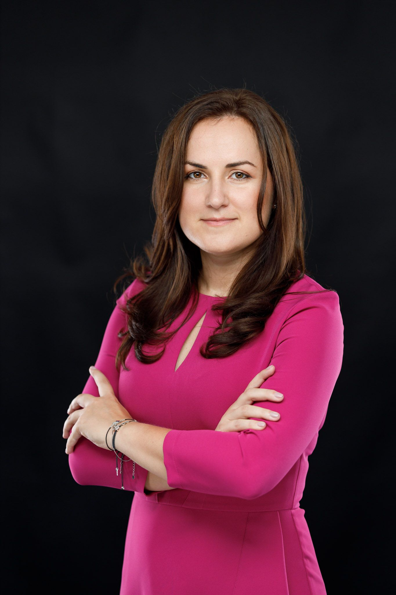 Alexandra Oros
